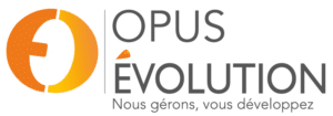 opus evolution cabinet de gestion en martinique
